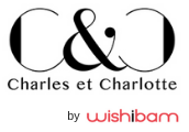 Article blog Charles Charlotte Wishibam